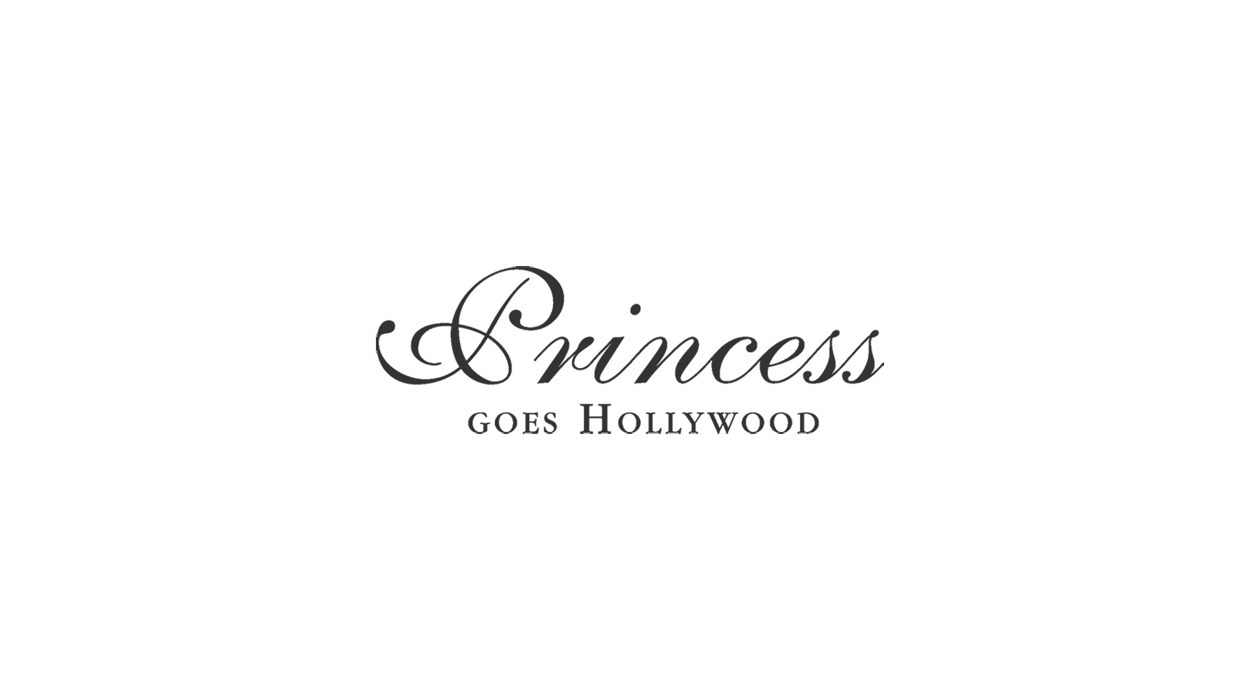 Princess goes Hollywood Cashmere und Strick in Magdeburg