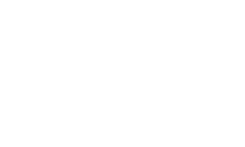 UGG Boots Magdeburg