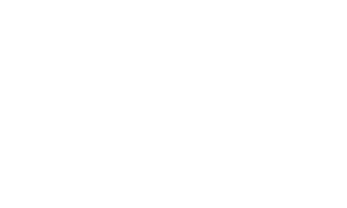 Dyrberg Kern Magdeburg