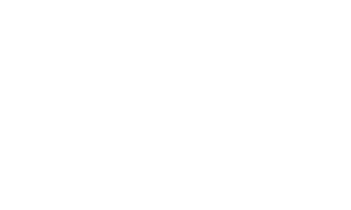 Liu Jo Jeans Magdeburg