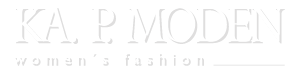 KA.P. MODEN Logo
