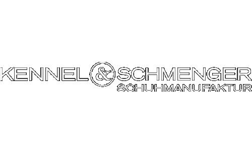 Kennel Schmenger Magdeburg